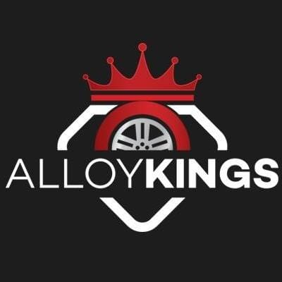 Alloy Kings